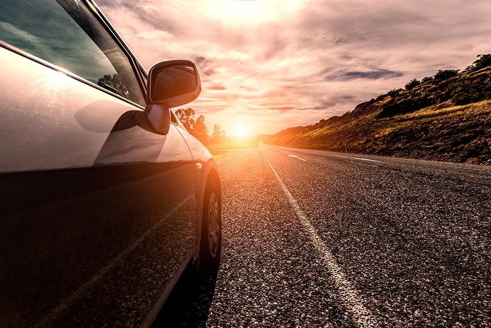 Mẹo vàng khi thuê xe để đảm bảo an toàn
